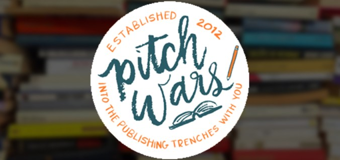 pitch wars, pitch wars deadline, pitch wars application, pitmad, pitmad dates, pitmad rules, pitmad pitch wars, twitter submissions, pitch wars winners,