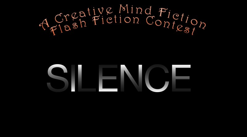 Writers Group Website Silence Writing Prompt