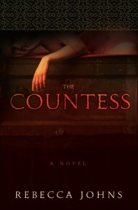 countess cover