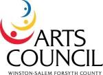 AC Logo_Color