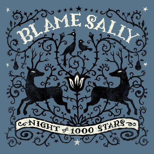 blamesally-1000