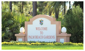 roof-cleaning-palm-beach-gardens-fl