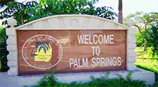 roof-cleaning-palm-springs-fl