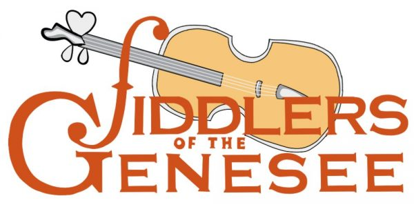 October 2019 Fiddletter