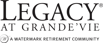 Grande Vie logo