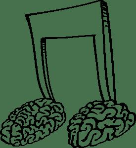 monstara-Brain-Notes