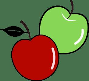 publicdomainq-apples
