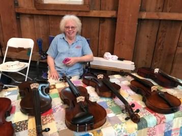 Fiddles for Sale.jpg