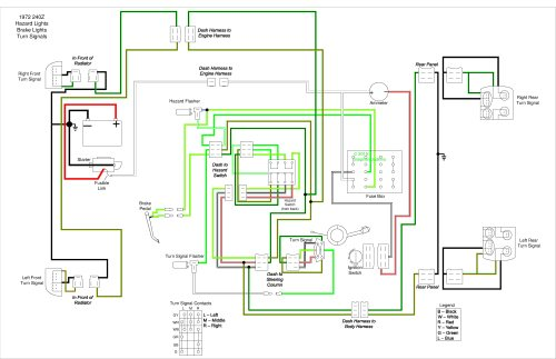 small resolution of 73 datsun 620 wiring diagram wiring diagrams the 1978 datsun 620 wiring diagram