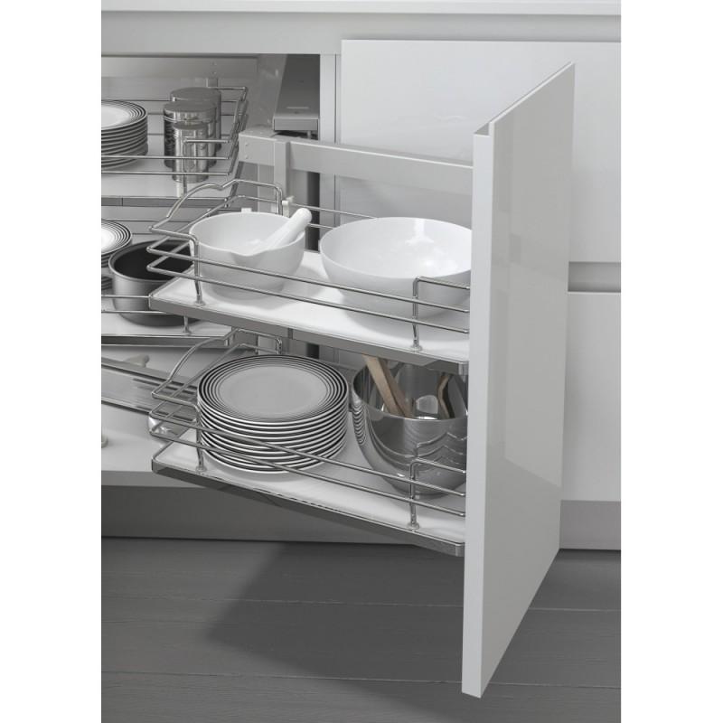 Mensole Per Cucina Ikea.Mensole Cucina Ikea