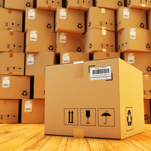 3 Reasons hemp shipments are still being seized
