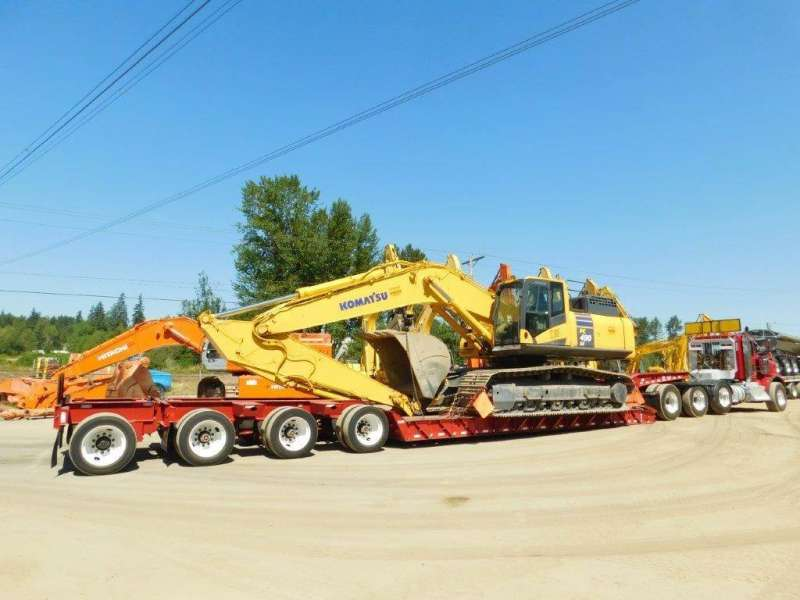 Lowboy-Trailers-Load-King-55-Ton-11496128