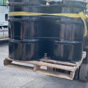 55 Gallon Drum Shipment