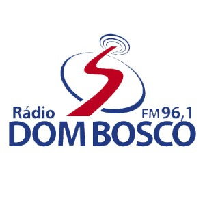 Dom Bosco FM - Fortaleza