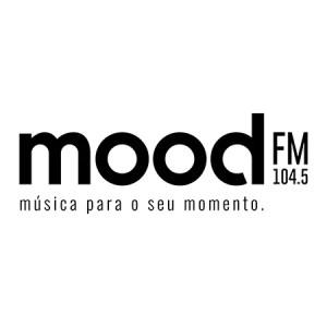 Mood FM - Rio de Janeiro