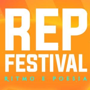 REP Festival