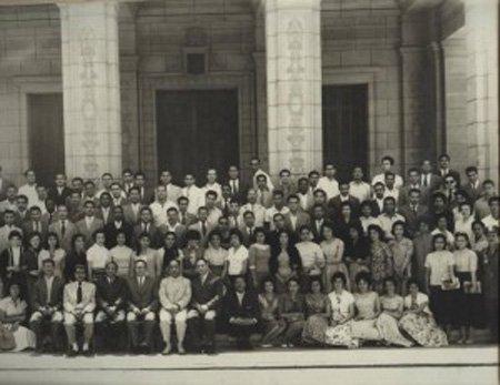 egypt1-1959