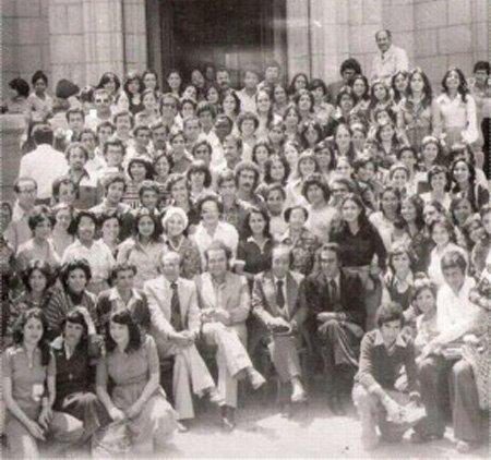 egypt2-1978