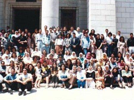 egypt3-1995