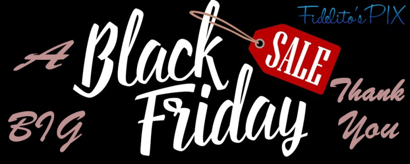 FGPIX - Black-Friday-Sale_thankyou