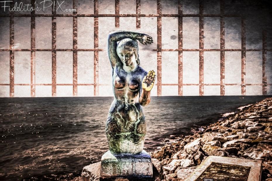 The Mermaid of Sitges-s5-7FG_5584-XL