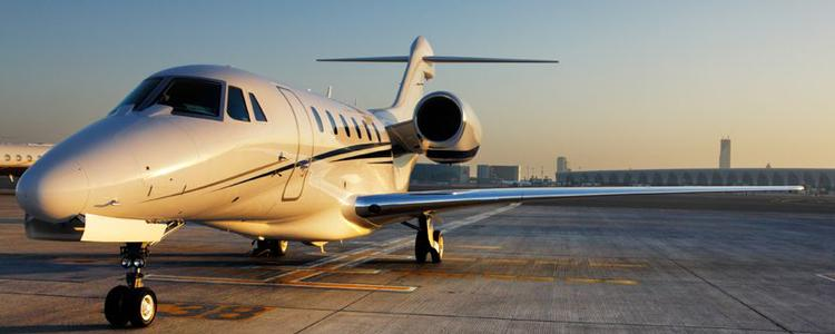 Aircraft Appraisal Services - Jets and Helicopters Appraisal ...