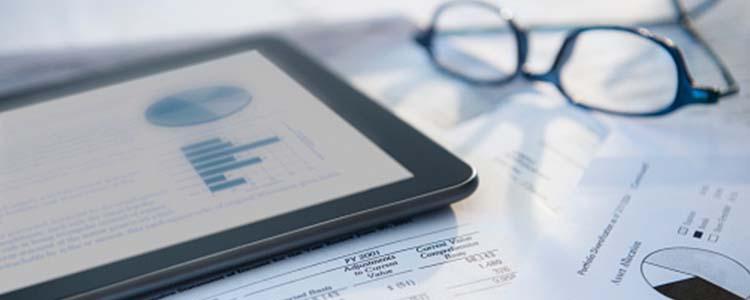 Business Appraisal  Business Valuation Service  Fidelity Appraisals