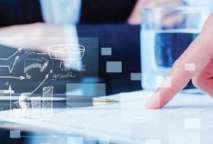 START-UP AND SME BUSINESS FINANCE ADVISORY