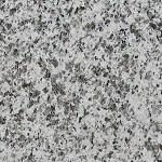 granit gris du tarn
