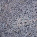 Granit Paradisio