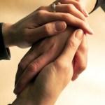 psychologie du deuil