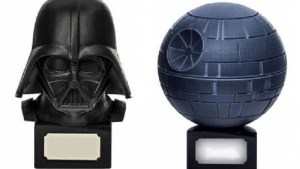 urne star wars