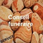 conseil information funéraire