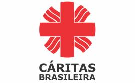 logo-cb-site