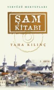 Şam Kitabı, beş bölümden oluşuyor: İlk bölümde, Şam`a yaptığım iki seyahati ayrıntılarıyla anlattım. Meraklı bakışlarıma ne takıldıysa, hepsini paylaştım. Suriye`nin farklı şehirlerindeki gezilerimin izlenimlerini de bunlara ekledim. Bu, kitabın ikinci bölümünü oluşturdu. Yetmedi, size Şam-ı Şerif`te adım adım mihmandarlık yaptım. Sokak sokak gezdirdim size Şam`ı. `Şam Gezi Rehberi` olarak da adlandırılabilecek bu üçüncü bölümde, anlattıklarımı görsel malzemelerle, harita ve krokilerle destekledim. İlk defa giden biri bile, Şam`daki ziyaretgahları avucunun içi gibi bilsin istedim. Kitabın dördüncü bölümünde Şam`ın sosyal, dini ve kültürel hayatına dair gözlemlerimi aktardım. Ve nihayet, son bölümde, Şam hakkında çeşitli dergilerde ve internet ortamında yazdığım yazılardan yaptığım bir seçkiyle hikayemi noktaladım. Elbette Şam hakkındaki her şey değil benim yazdıklarım. Bir çift gözün görebildikleri sadece. Unutulmamalı ki, kaç çift göz gördüyse, o kadar Şam var. Okuyacaklarınız, benim penceremden görünen Şam. Benim Şam`ım.