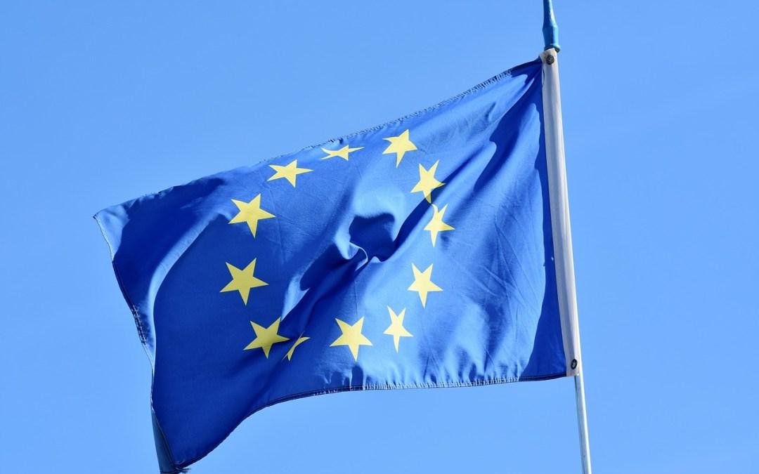 Réaction à l'annonce des résultats des éléctions Européennes.