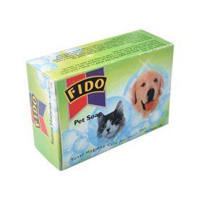 FIDO Cat Shampoo – FIDO Pet Products