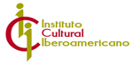 INSTITUTO CULTURAL IBEROAMERICANO - ICIber