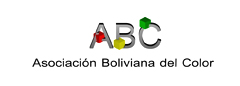 ASOCIACIÓN BOLIVIANA DEL COLOR - ABC