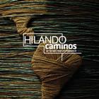 Hilando Caminos (un futuro para Latinoamérica)