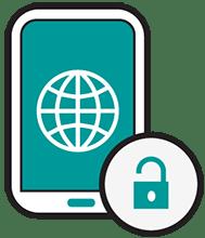 e-customer-access-online-mobile-services