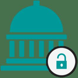 gov-citizen-access-government-services