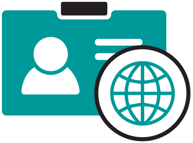 gov-international-partner-credentials