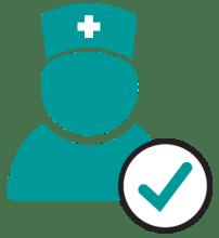 hc-practitioner-authorization
