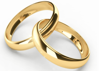 Best Place to Buy Wedding Rings Online