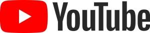 1920px-YouTube_Logo_2017