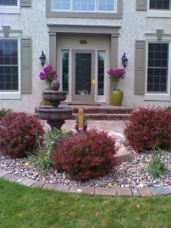 softscapes fiedler landscaping