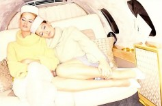 evu_fashion_airlines_06