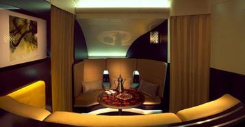 The-Lobby-3_Standard.jpg