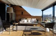 05-the-marylebone-suite-terrace_gallery_image